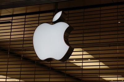 苹果A12芯片曝光:基于7纳米工艺制程打造