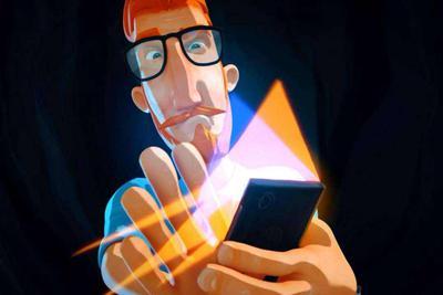 苹果和谷歌希望你少玩手机的真正原因竟然是这样