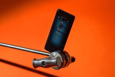 美国消费者买HTC U12+意外被砍单 官方回应
