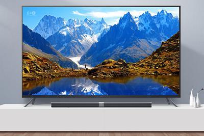 供大于求 液晶电视与面板出货量差值将创十年新高