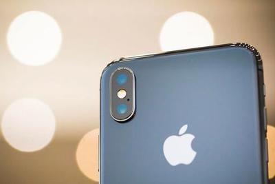 iPhone X销量预期过高 清库存或将变可能