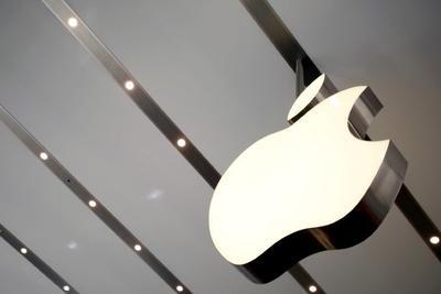前苹果工程师涉嫌盗窃公司机密案开庭 表示不会认罪