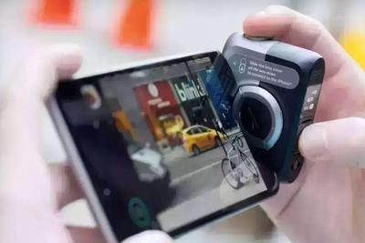 苹果2018 IPPA摄影大赛成中国年 我们和获奖者学几招