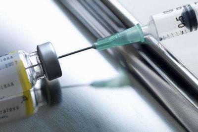 长生生物被曝疫苗造假 五大官媒集体痛批