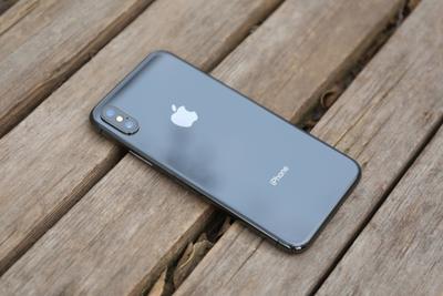 苹果iccid激活策略突然调整 卡贴iPhone可以变无锁了
