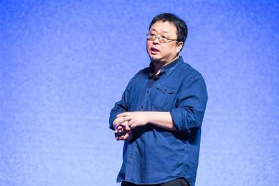 罗永浩评价OV:以前只会抄苹果 现在让人肃然起敬