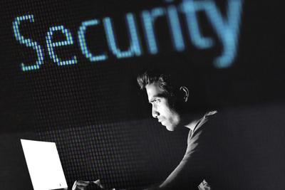 WPA3加密协议完成 路由器或能避免黑客攻击