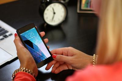 分析机构称智能家居设备销量将在5年内超过智能手机