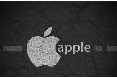 iPhone 11仍要买快充头