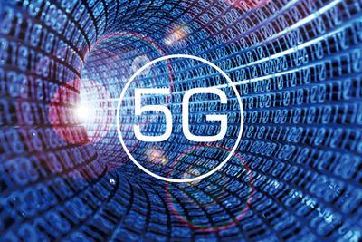 免费网络赚钱方法_中国电信:2020年5G手机终端规模达1.7亿