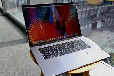 """苹果财报唯一""""瑕疵"""":iPad销量多了但收入少了"""