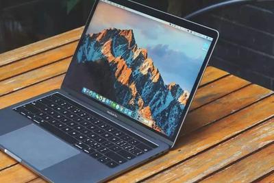 我的MacBook Pro 2018没有降频或者蓝屏:却无法解锁