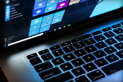 苹果macOS迁移助理可无缝切换Mac和Windows数据