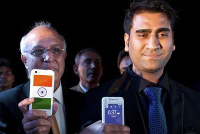 印度政府否决苹果妥协方案:不装官方软件仍将被断网