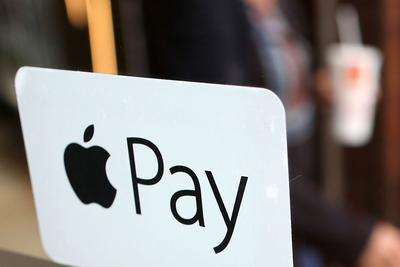 报告:Apple Pay全球用户2.52亿 国际用户超美国用户