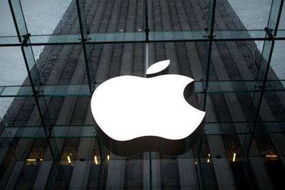 下架2万余博彩应用后 苹果商店要对数字钱包下手了?