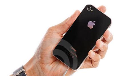 苹果更新Giveback回馈计划,手机最高可抵2095元