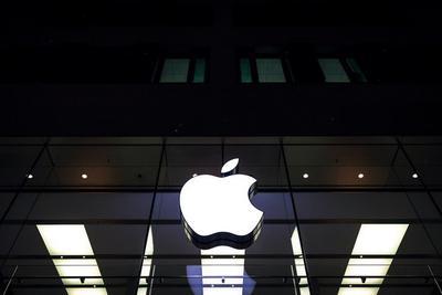macOS被曝新漏洞:黑客可直接绕开系统安全警告