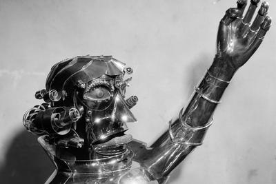 我们需要打造有意识的人工智能吗?