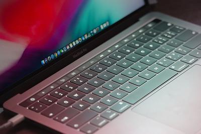 在电脑复制,在手机粘贴 这些Mac隐藏玩法你知道嘛