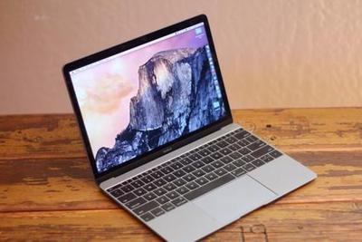 苹果Mac新MDM漏洞可招致远程攻击