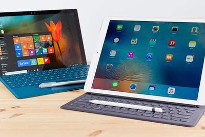 微博网友爆料2018款iPad Pro:2款全部标配Face ID