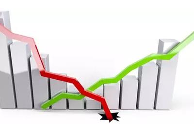 物理学家也能预测GDP 而且比国际货币基金组织还准确