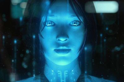 微软和亚马逊共同发布了Cortana和Alexa集成后预览版