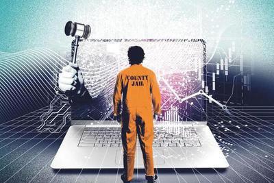 算法替代人类做决策越来越多,谁来监督它是否公平?