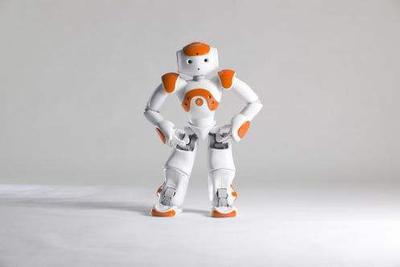美机器人协会主席:全球机器人增长主要来自于中国