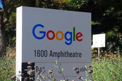 谷歌更新帮助页面:证实关闭位置设置也能追踪用户
