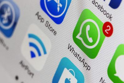 WhatsApp向印度政府保证 将采取措施打击虚假新闻
