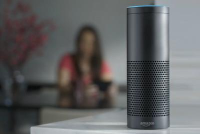 情趣用品公司推新智能玩具:内置亚马逊语音助手