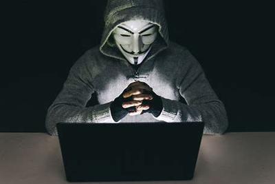 黑客随意看摄像头? 智能家电令人细思极恐
