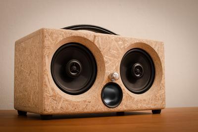 智能与音质之争:谁才是下一代音箱的标准