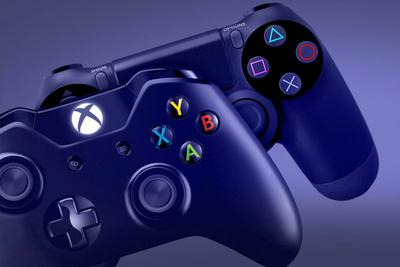 Xbox高管再次炮轰索尼:索尼并未计划听取玩家意见