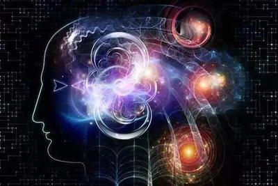 语言指挥大脑?声波处理实验验证真实性