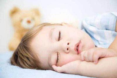 """睡眠本来属于本能 如今却成为很多都市人的""""奢饰品"""""""