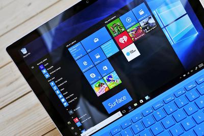 微软催你升级最新版Win10?部分版本生命周期少1年