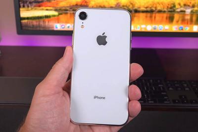 今年的新iPhone变化不大 但仍有几个问题值得你关注