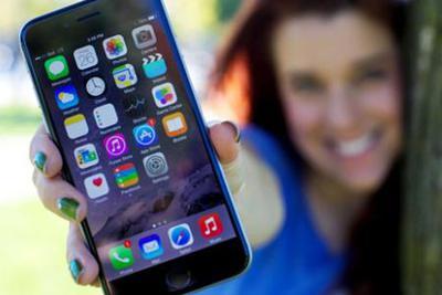 苹果新iPhone预购页面曝光 除了XS还有个iPhone 9?