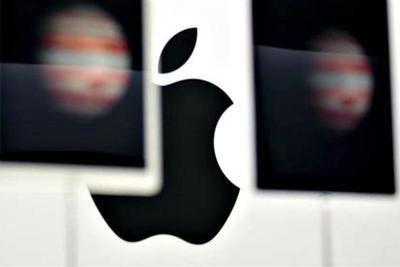 苹果年底为执法机构提供在线工具 规范数据请求流程