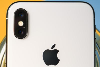 手机保值排行榜出炉:二手手机还是iPhone最值钱