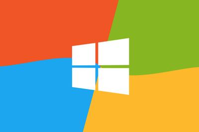 微软将举行Surface系列产品发布会:10月2日见