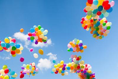 氦气发现150周年——小小氦气竟有大用途