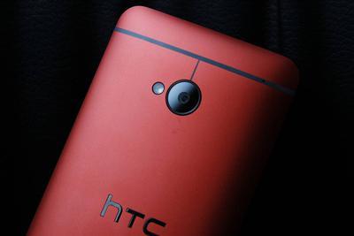 HTC还没放弃手机业务 骁龙855和5G设备在研发中