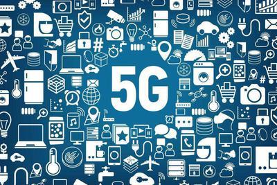 中国5G商用有望2020年前实现 专家称资费难大幅上涨