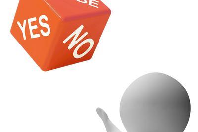 科学大家|赌博的乐趣与挑战:不确定性与统计推断