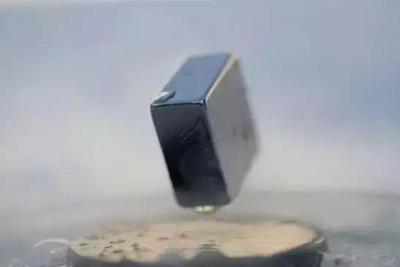 要颠覆整个物理界?印度科学家发布室温超导重磅成果