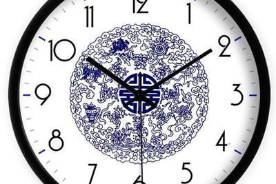 大部分情况1分钟=60秒 但在闰秒的情况下1分钟≠60秒